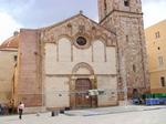 italy_013_iglesias.jpg