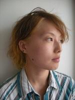 Erisa Hirakawa