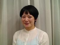 Yukari Kakiuchi